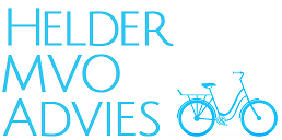 Helder MVO Advies